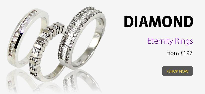 eternity_rings