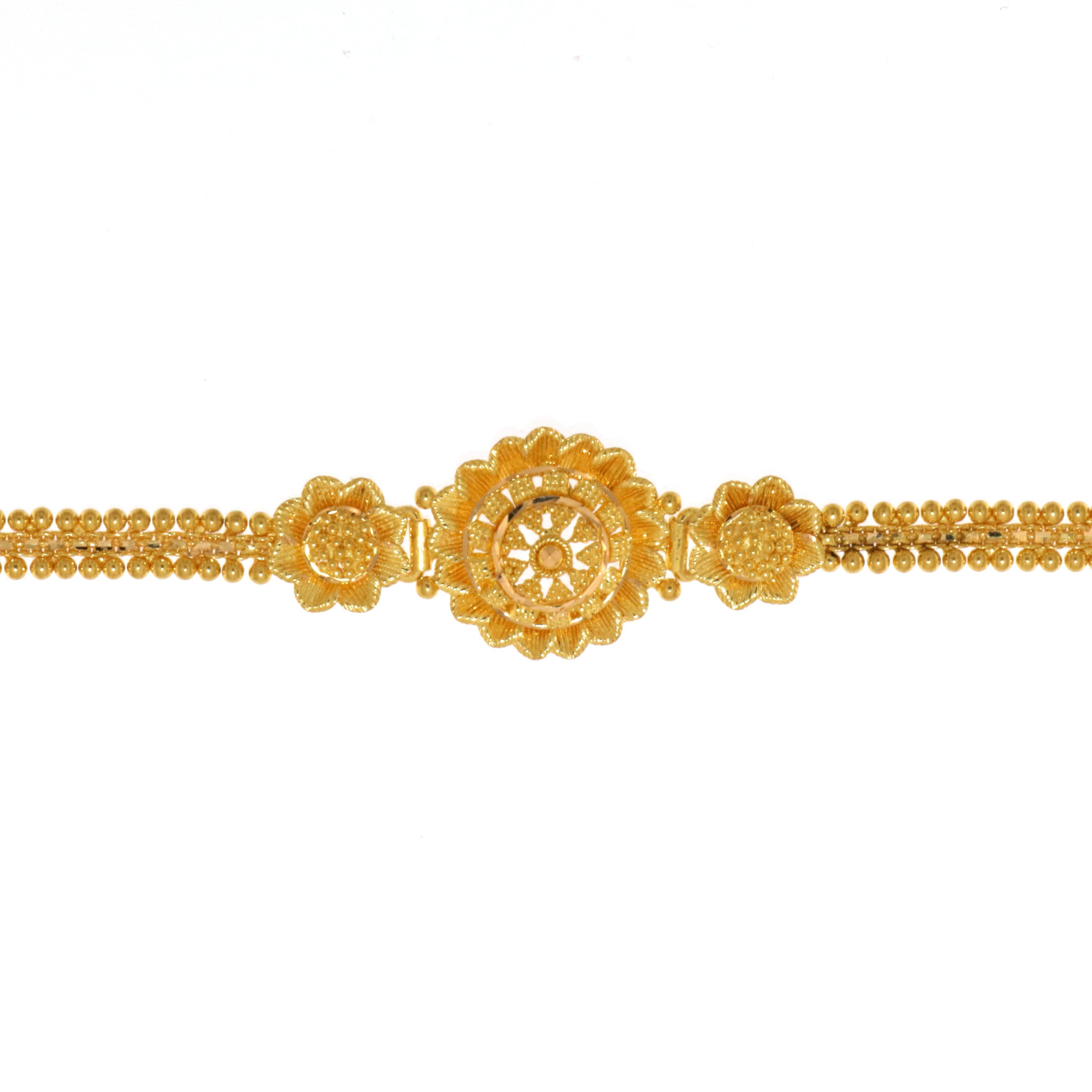 38530_Bracelet1-2Best.Jpg