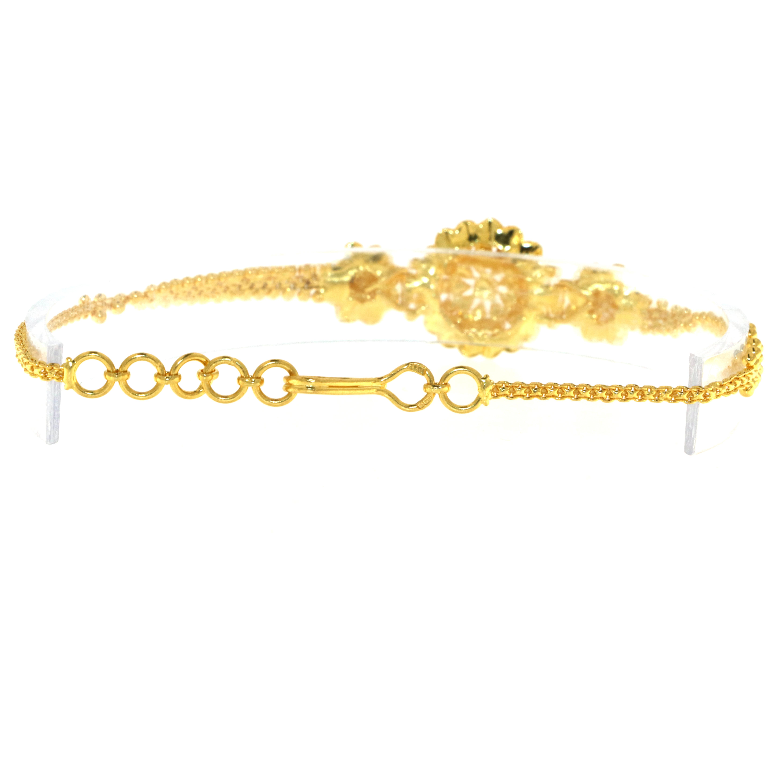 38530_Bracelet1-4Best.Jpg