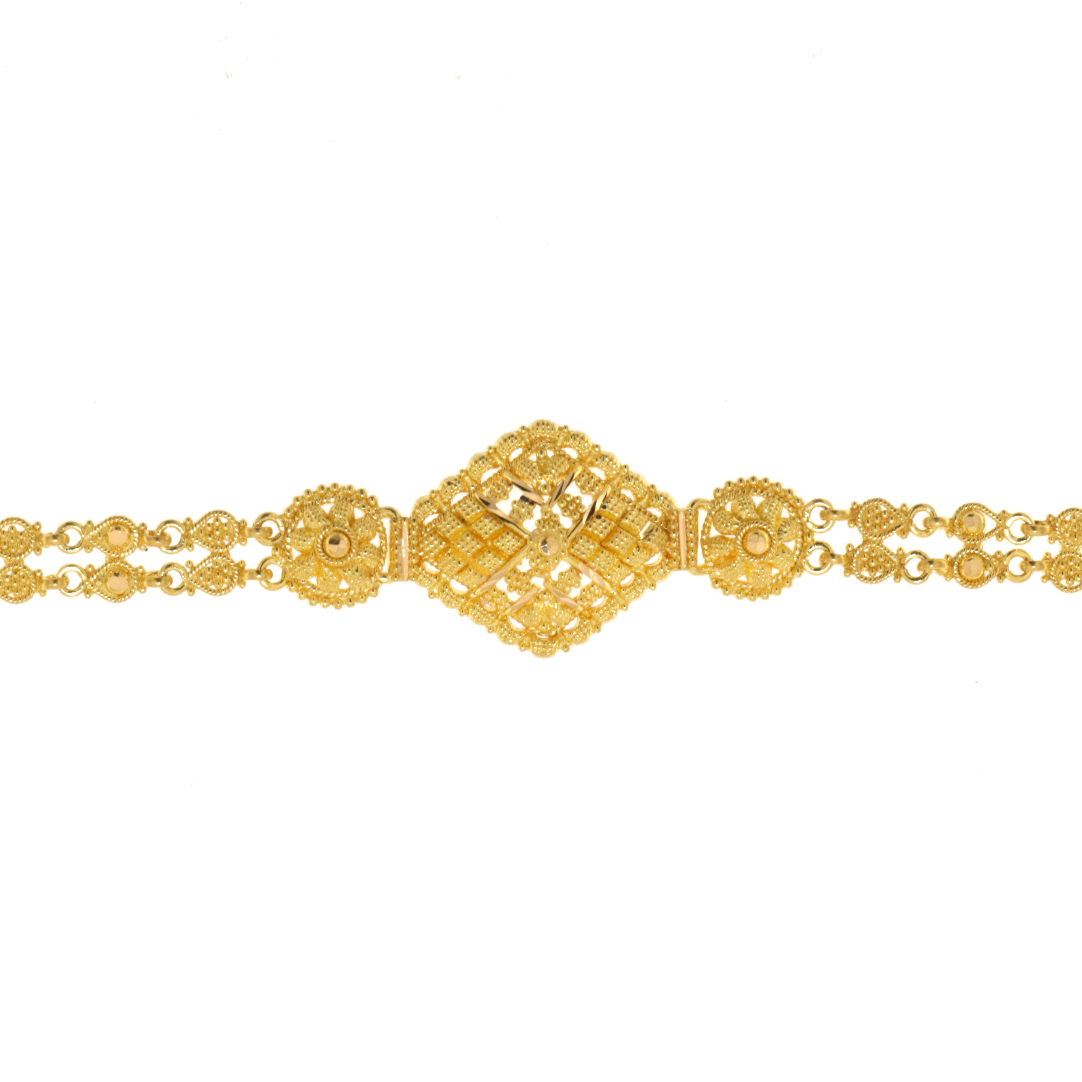 38535_Bracelet6-2Best.Jpg