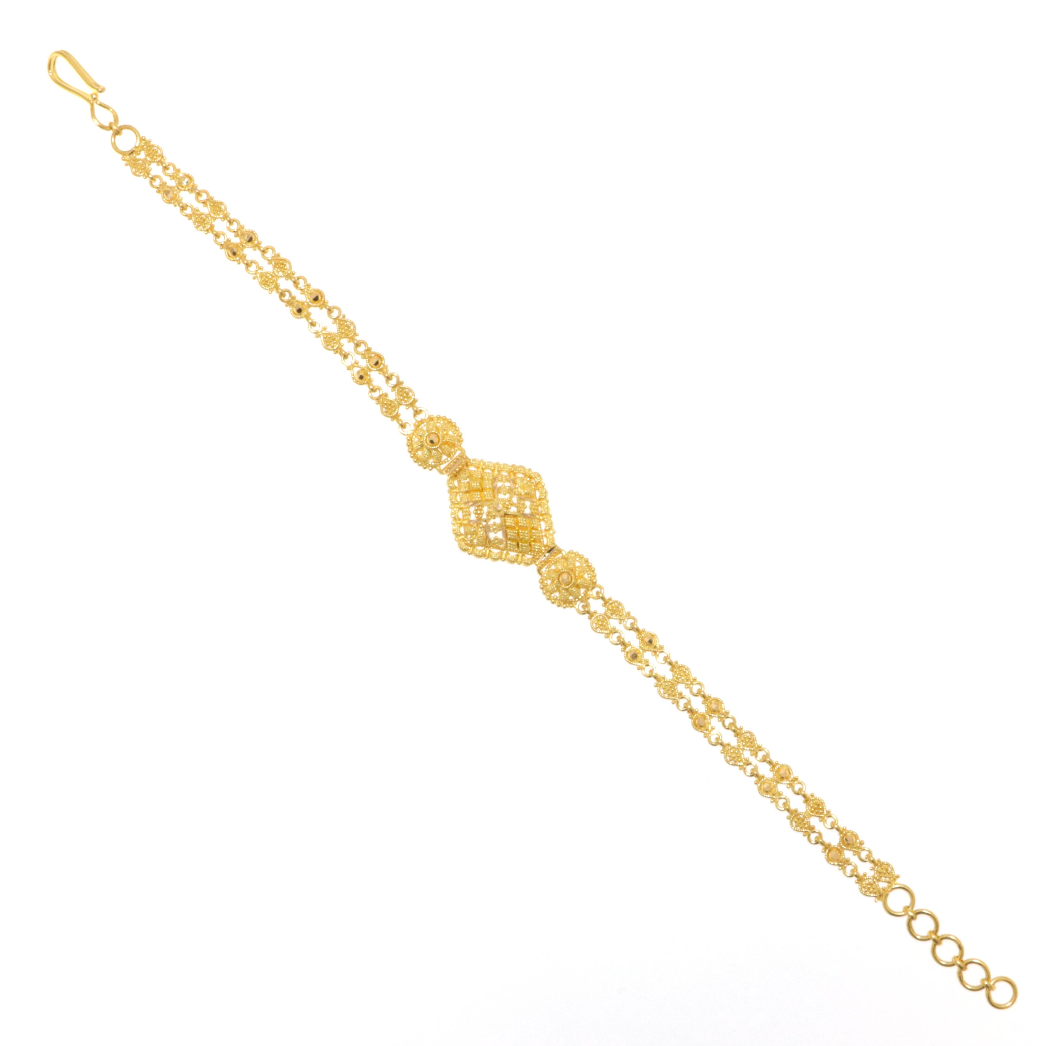38535_Bracelet6-3Best.Jpg