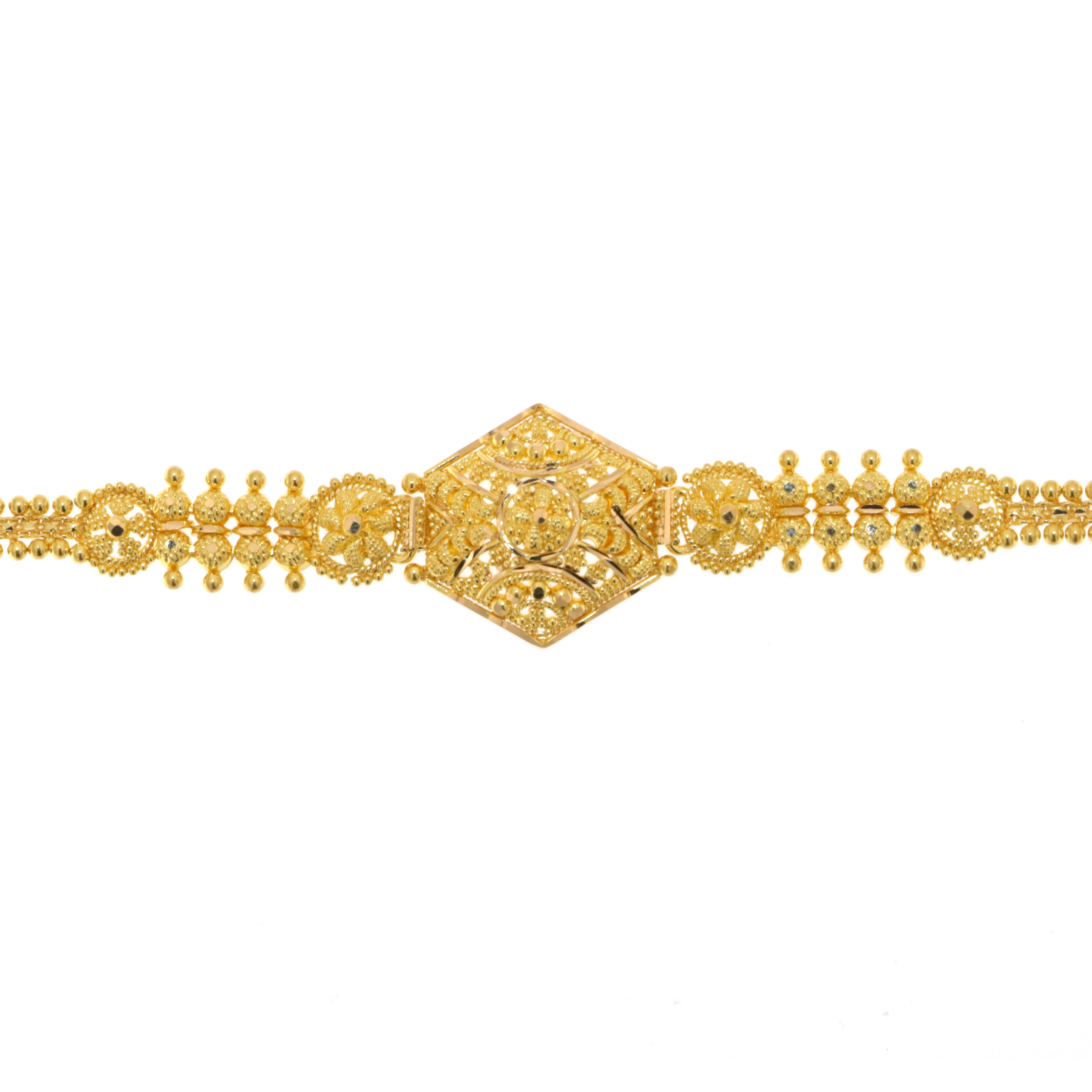38539_Bracelet10-2Best.Jpg
