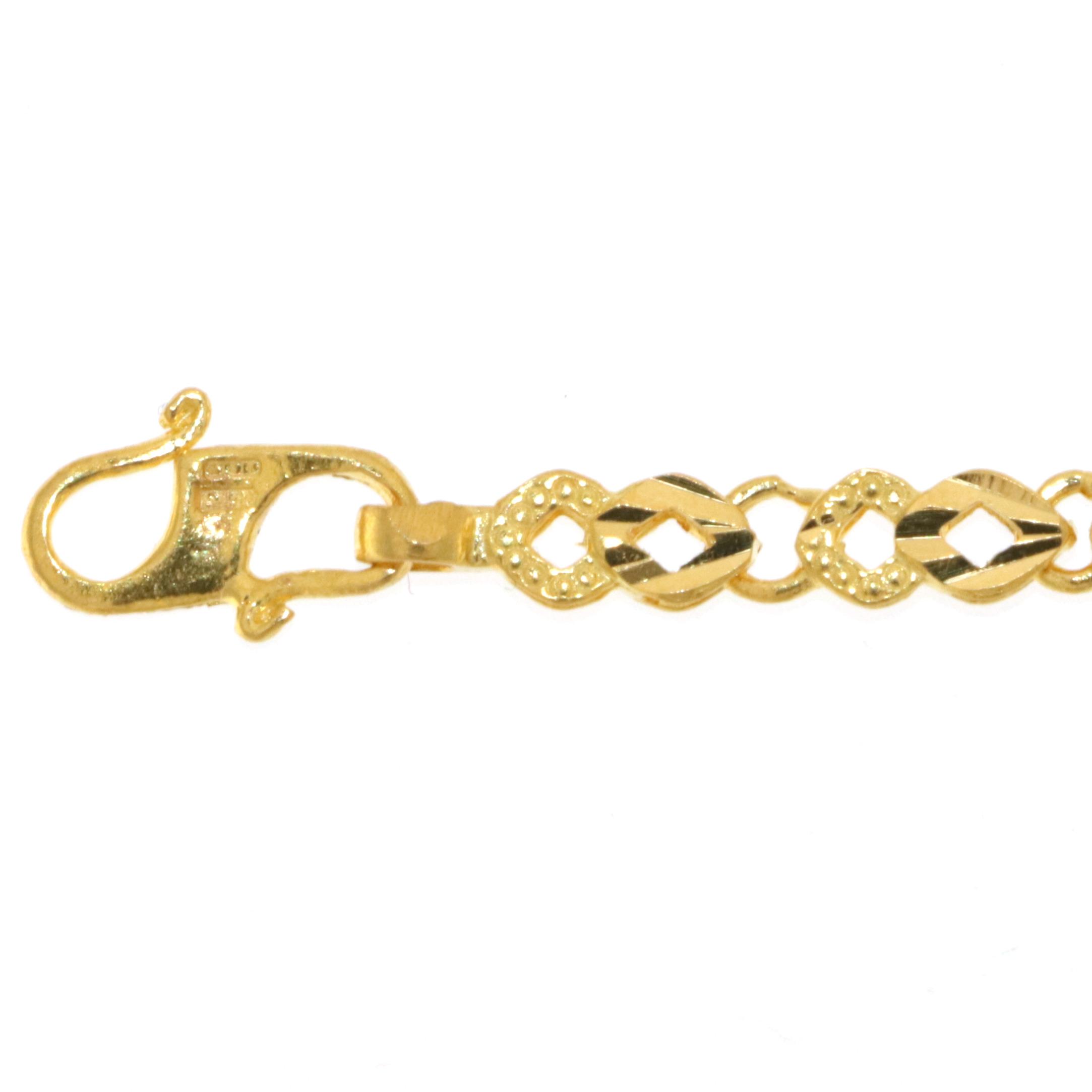 38542_Bracelet13-4Best.Jpg