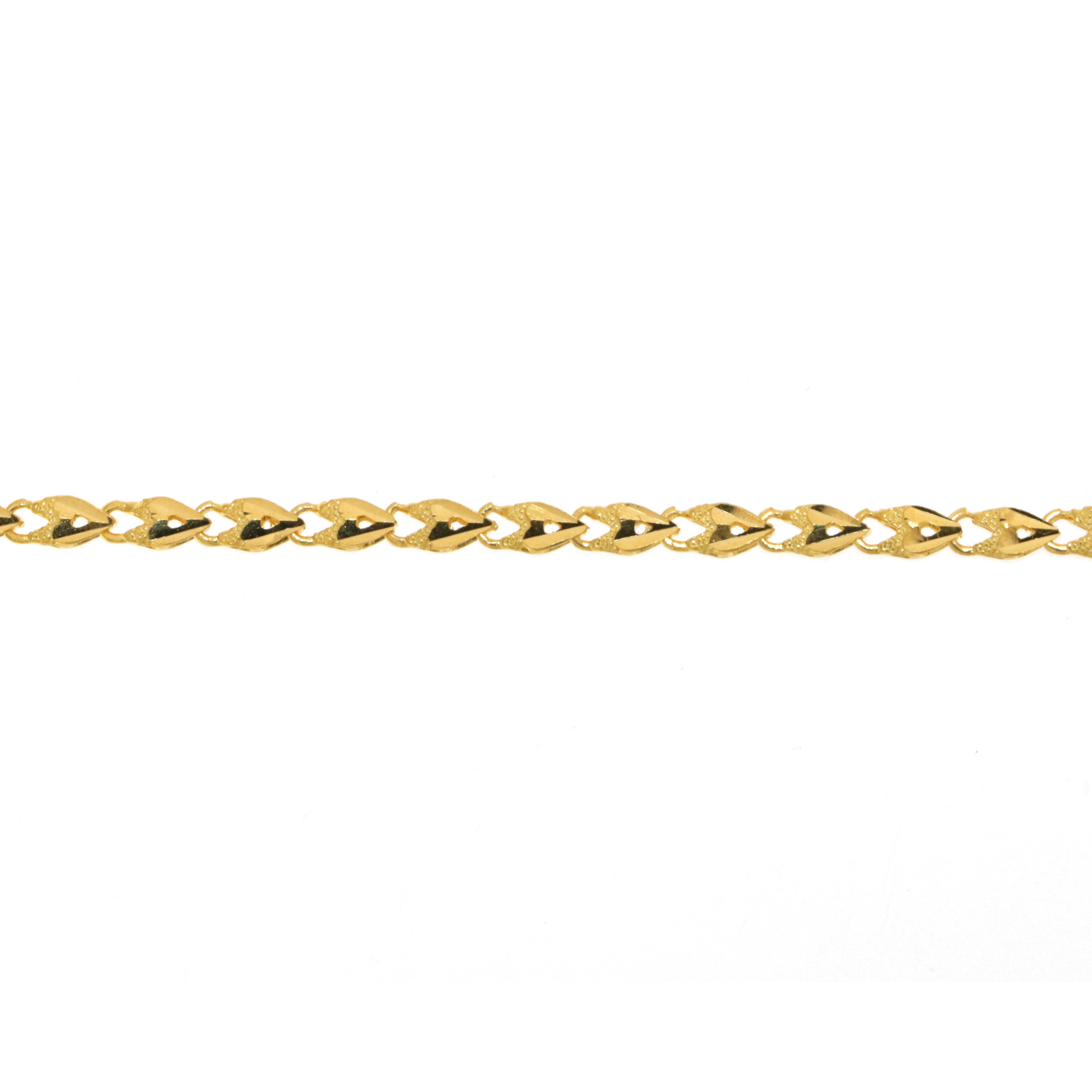 38543_Bracelet14-2Best.Jpg