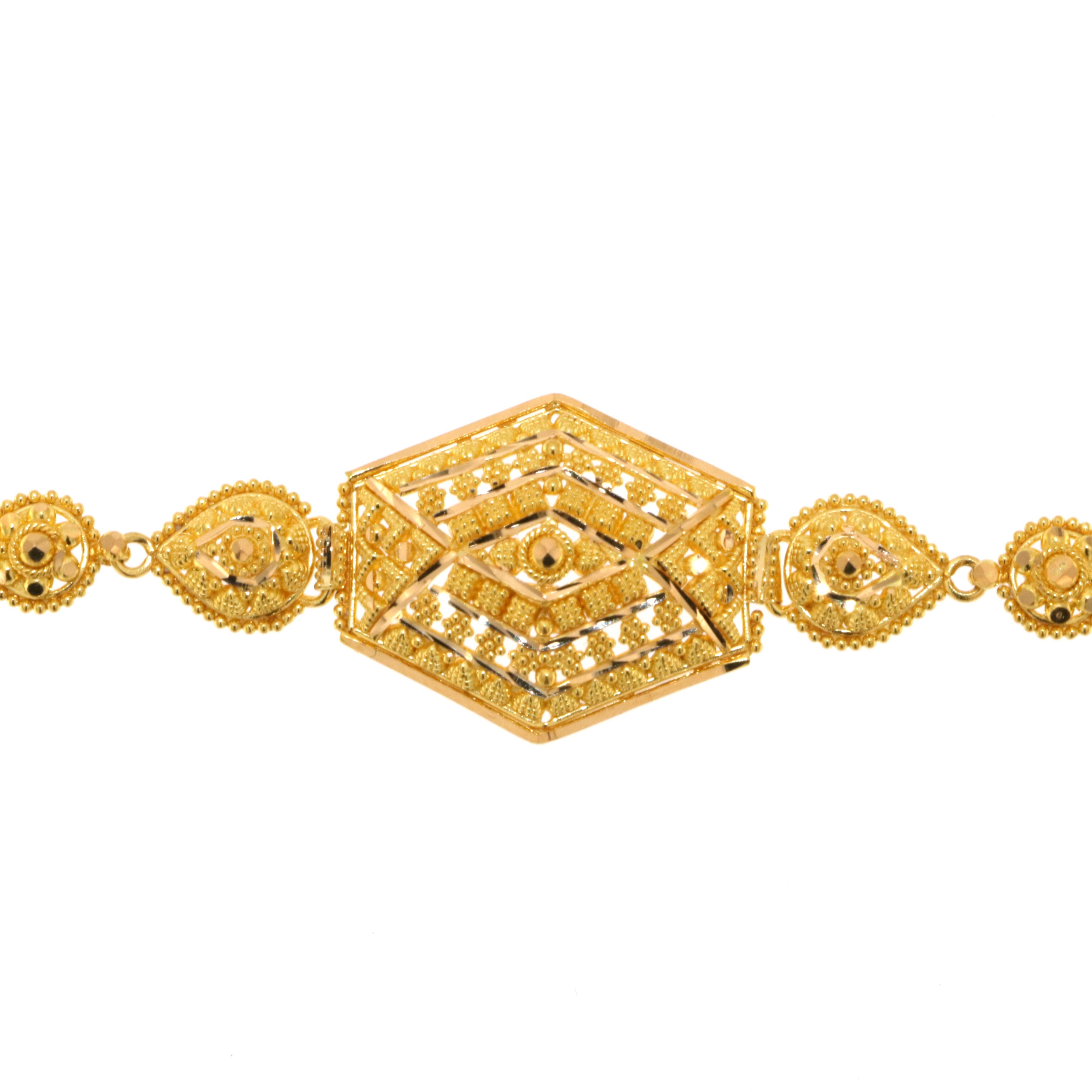 Bracelet2-2Best.Jpg