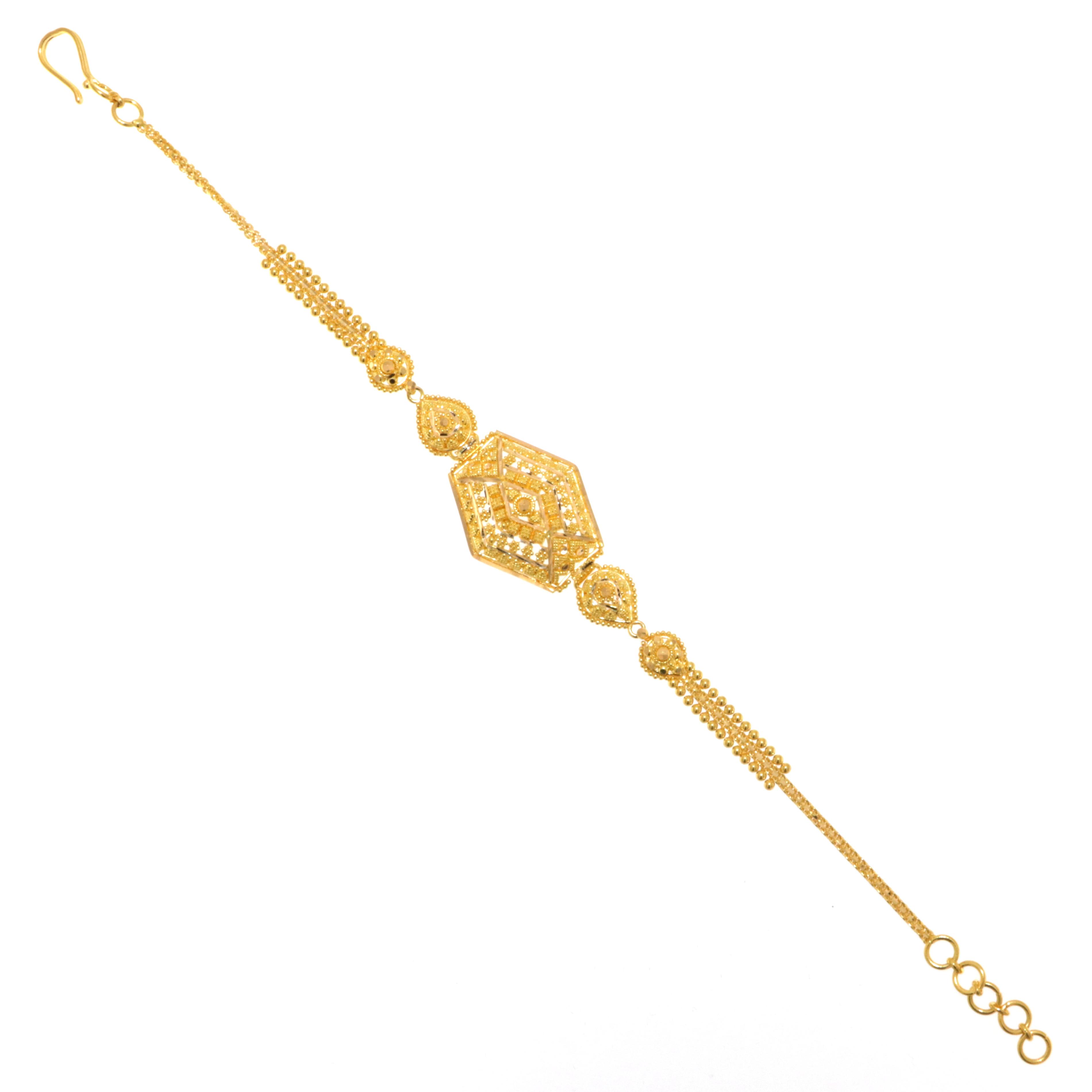 Bracelet2-3Best.Jpg