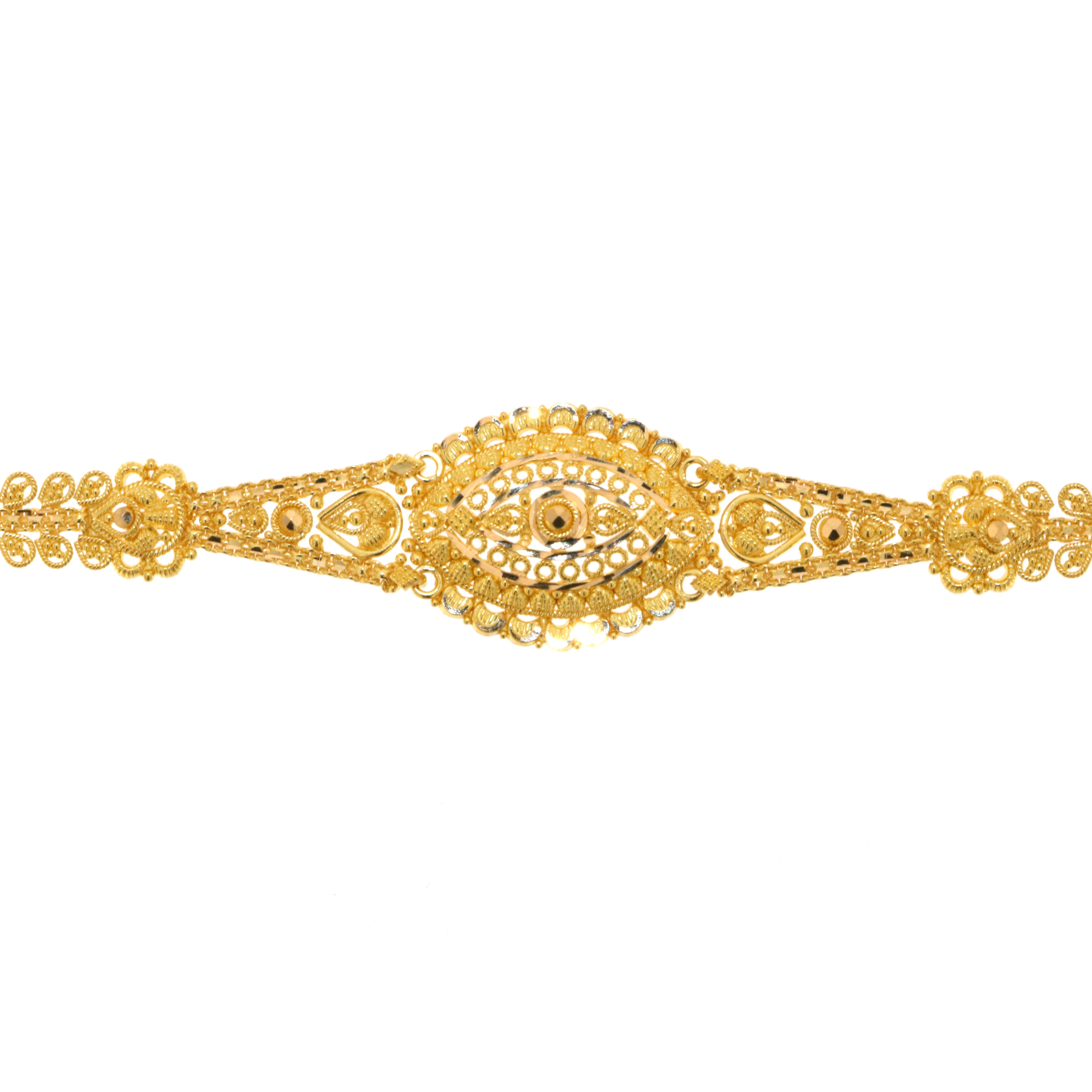 Bracelet4-2Best.Jpg