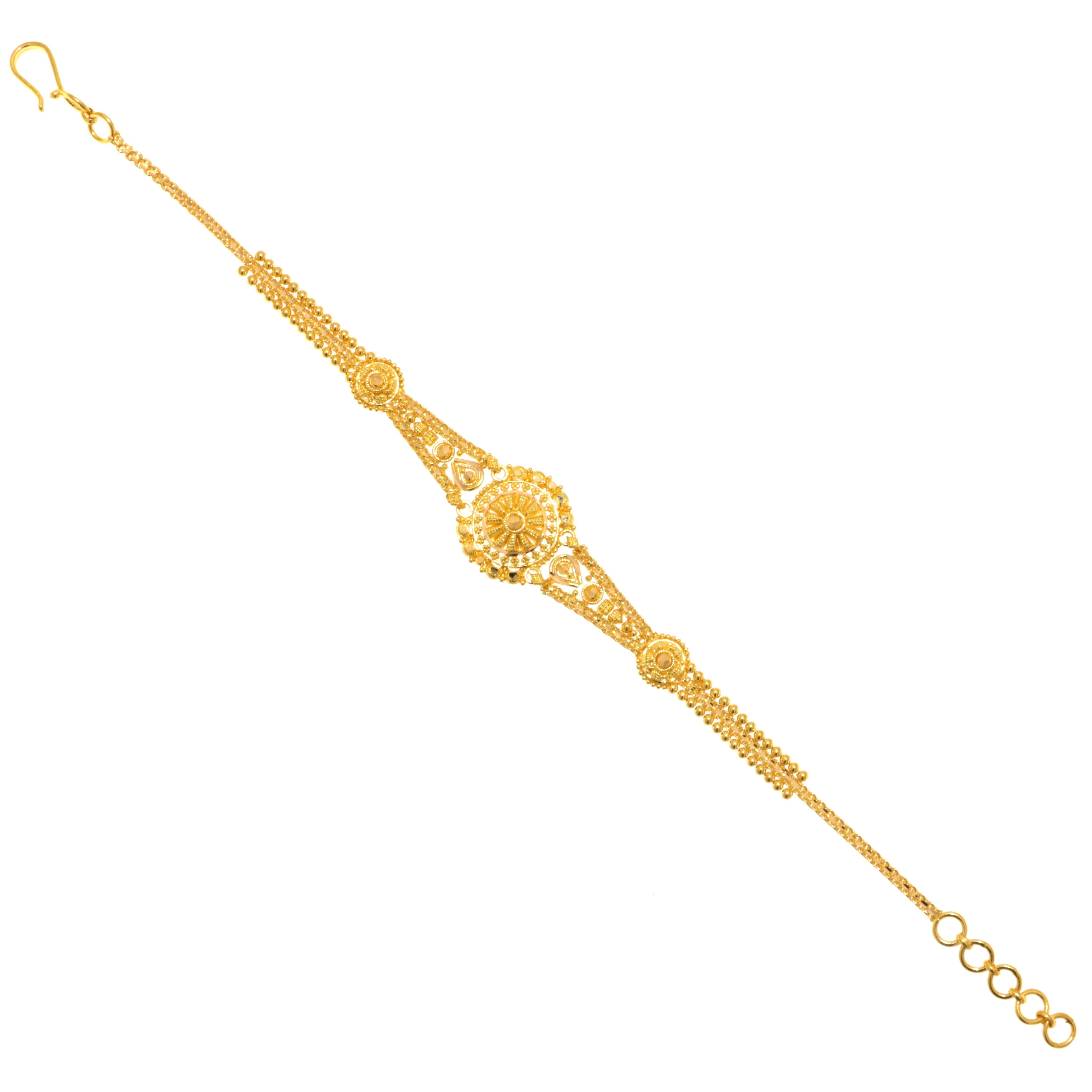 Bracelet5-3Best.Jpg
