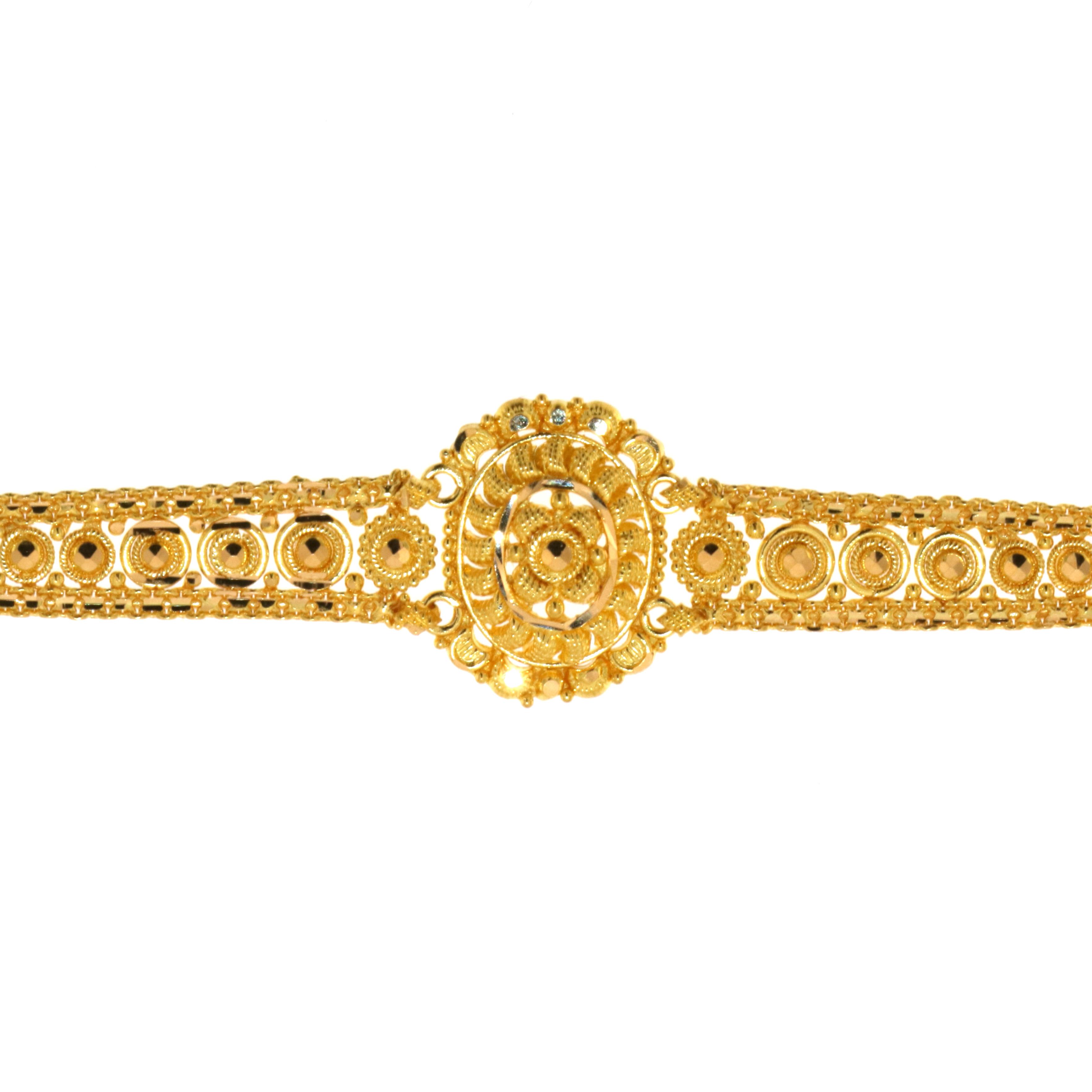 Bracelet6-2Best.Jpg