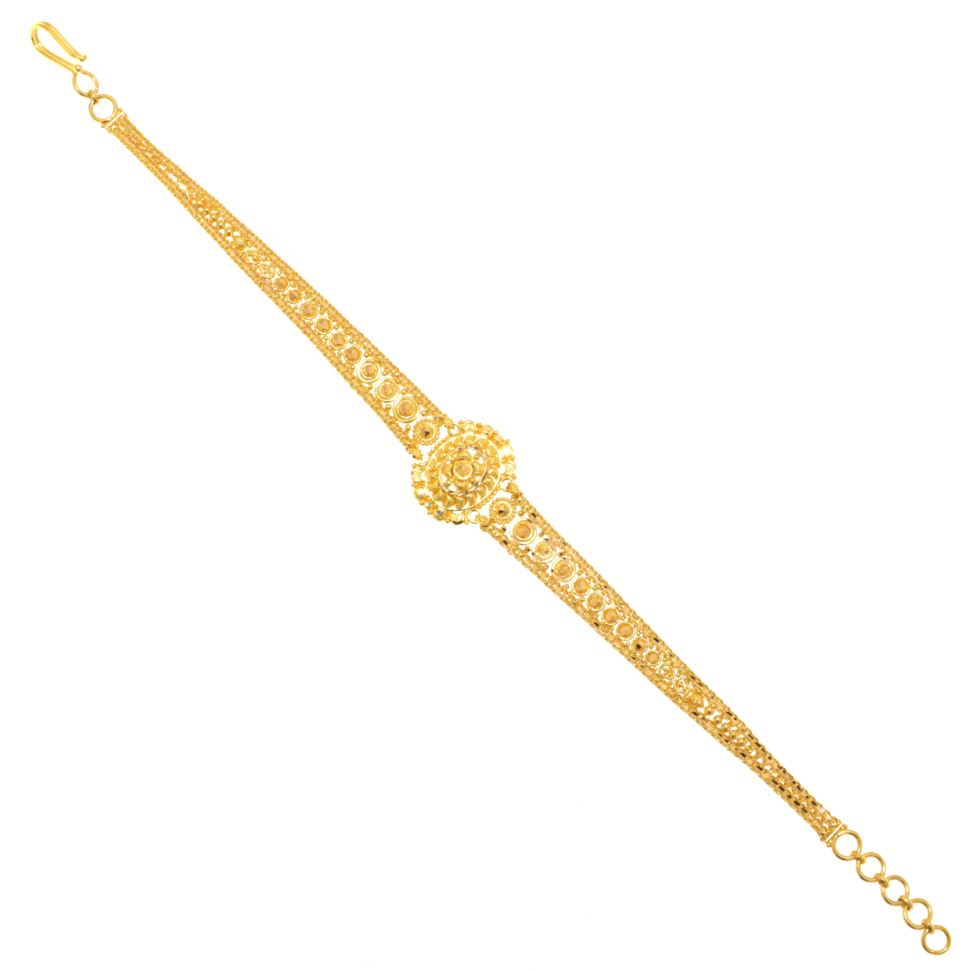 Bracelet6-3Best.Jpg