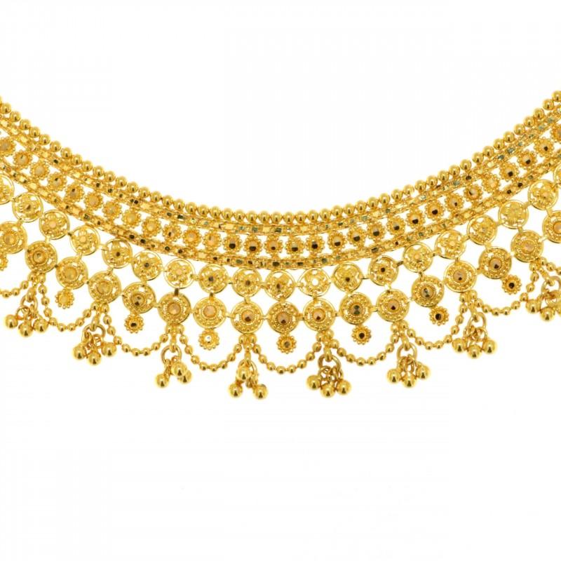 a112703_necklace_set3_2_jpg_i1-1593626914.jpg
