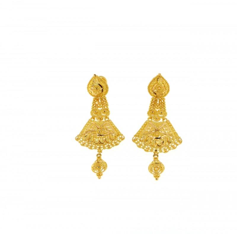 a112735_earrings5_1_jpg_i1-1599236575.jpg