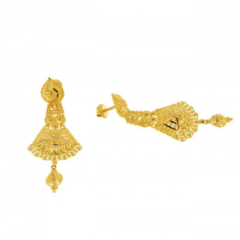 a112735_earrings5_2_jpg_i1-1599236577.jpg