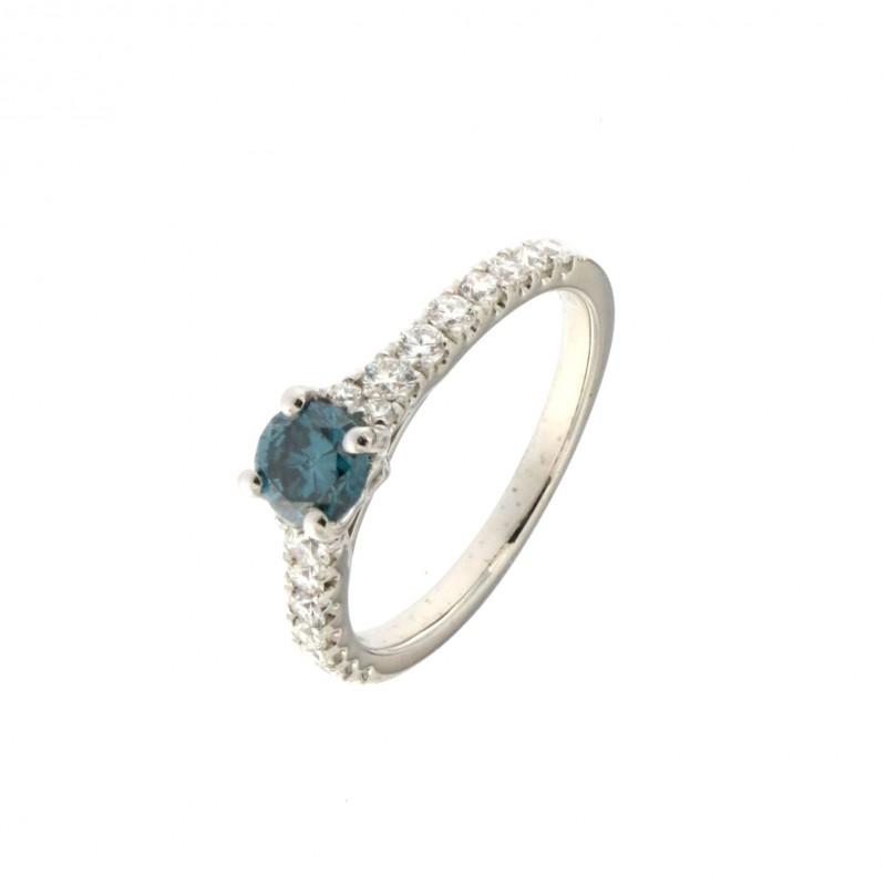 blue_diamond_ring2_jpg_i1-1473436542.jpg