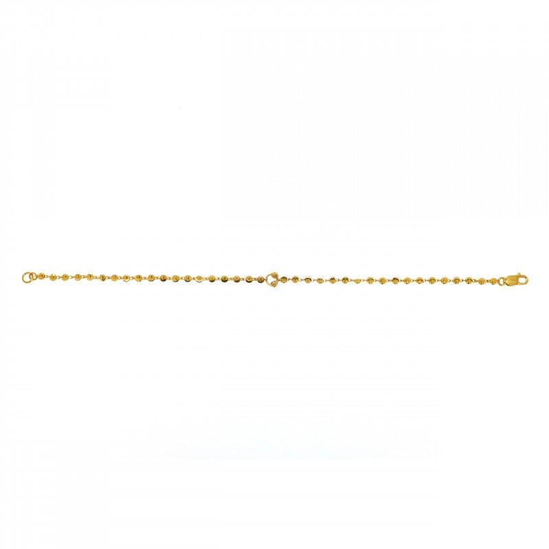 bracelet1_2_jpg_i1-1601744663.jpg