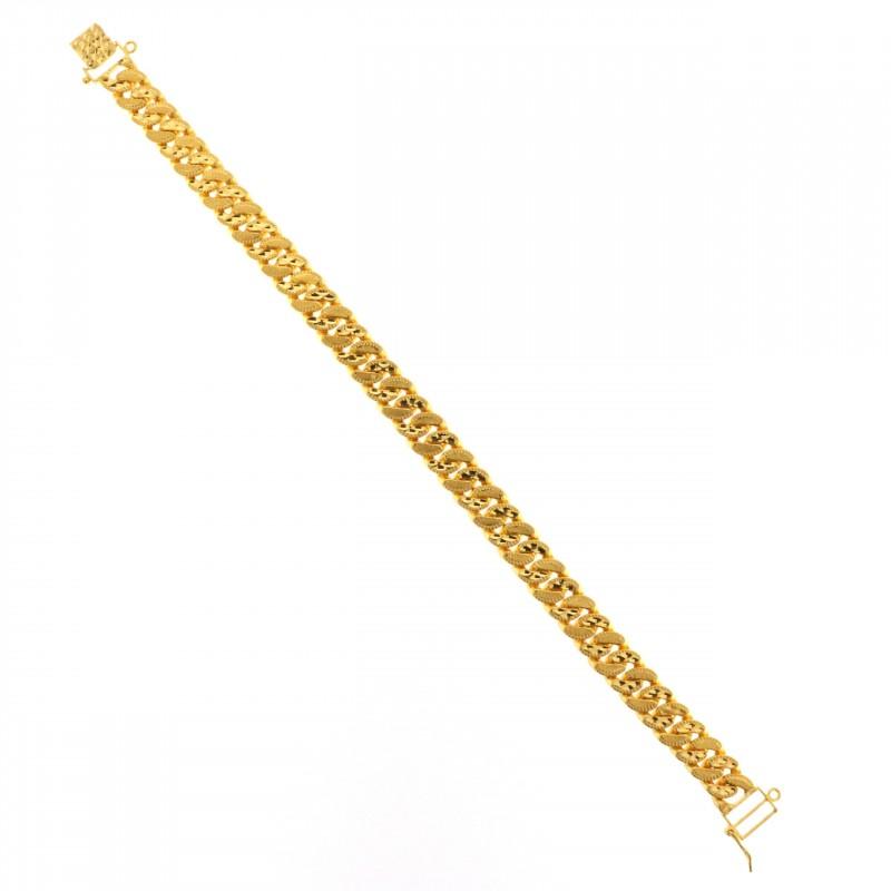 bracelet5_2_jpg_i1-1610736931.jpg