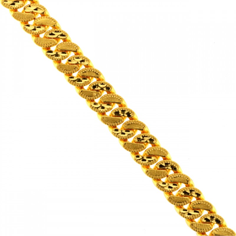 bracelet5_3_jpg_i1-1610736934.jpg