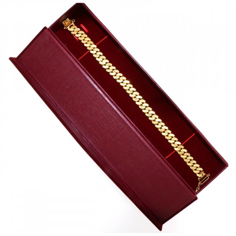 bracelet5_4_jpg_i1-1610741294.jpg