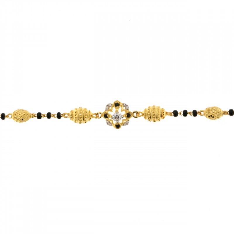 bracelets20_2_jpg_i1-1612460528.jpg
