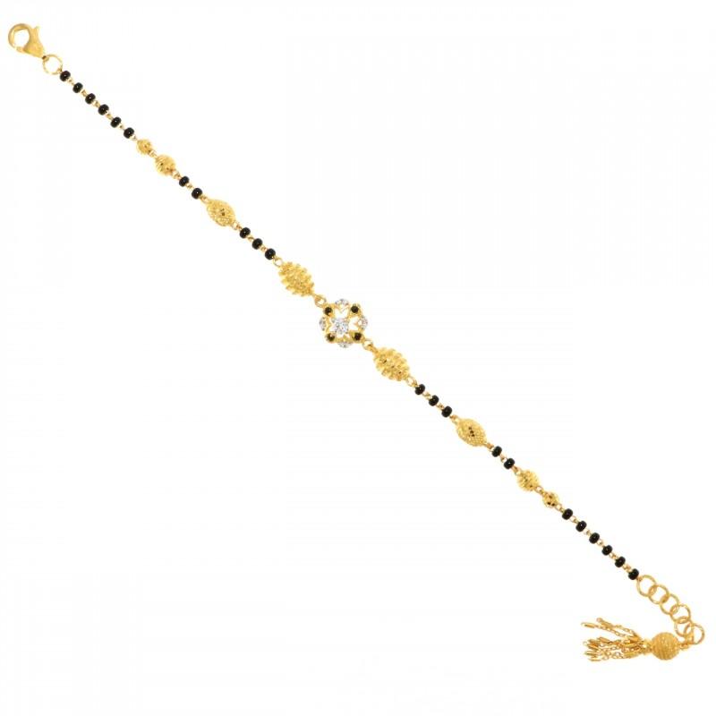 bracelets20_3_jpg_i1-1612460530.jpg