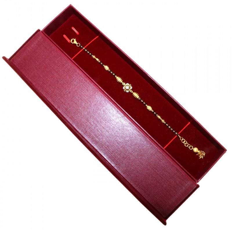 bracelets20_4_jpg_i1-1612460533.jpg