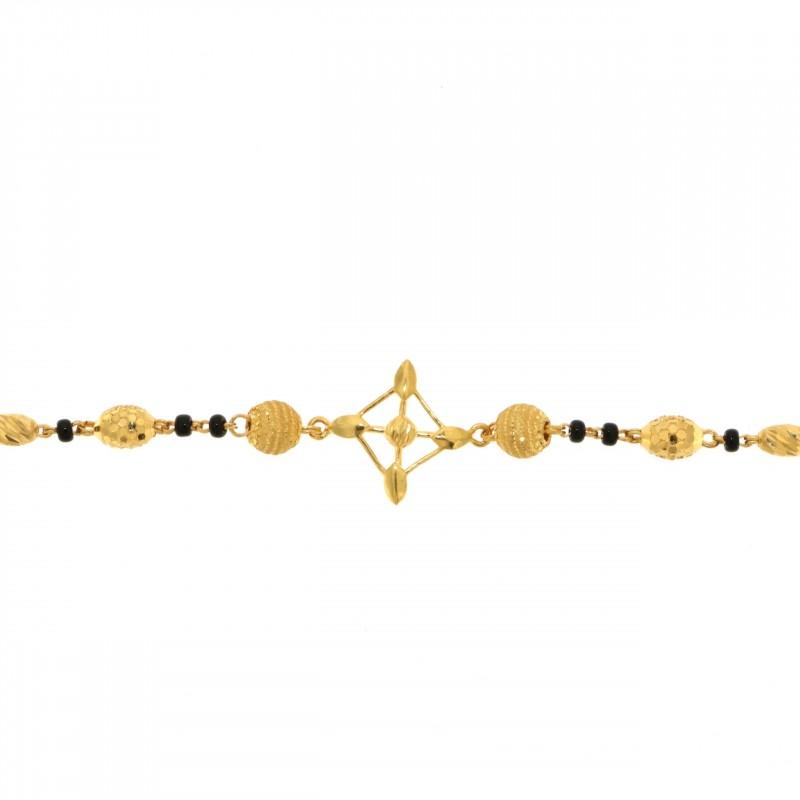 bracelets23_2_jpg_i1-1612460143.jpg