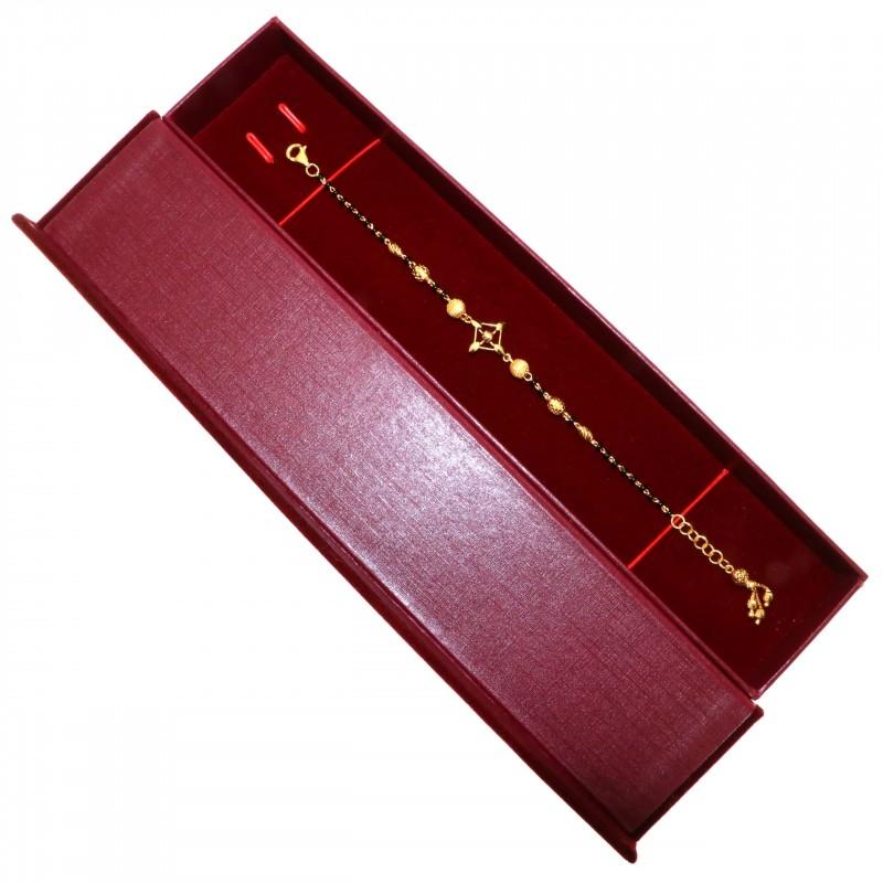 bracelets23_4_jpg_i1-1612460148.jpg