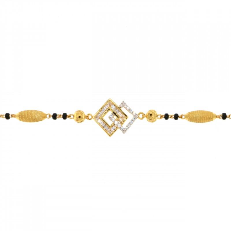 bracelets25_2_jpg_i1-1612459398.jpg