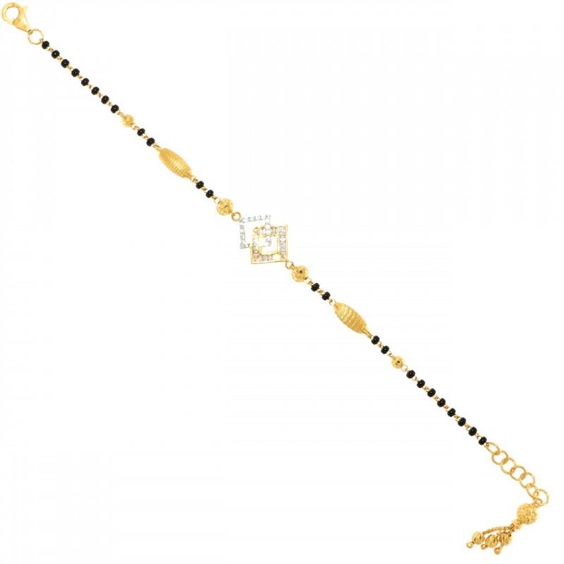 bracelets25_3_jpg_i1-1612459399.jpg