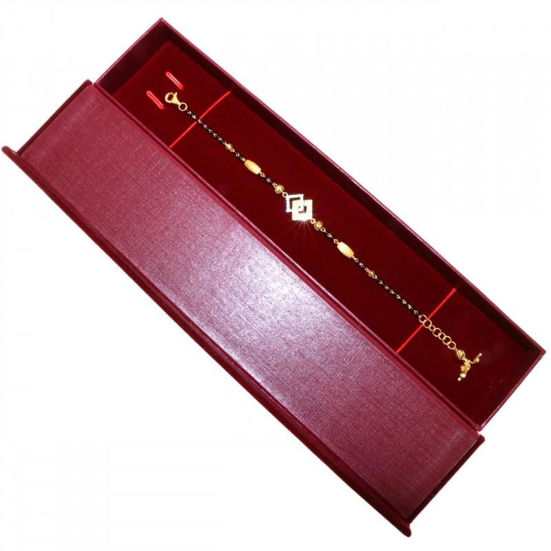 bracelets25_4_jpg_i1-1612459403.jpg