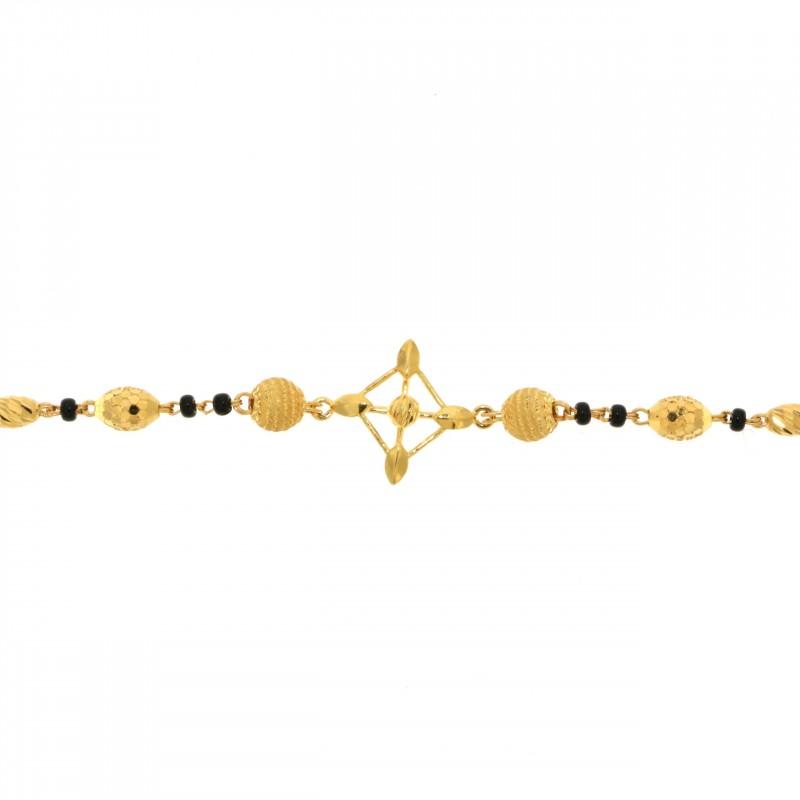 bracelets26_2_jpg_i1-1612460360.jpg