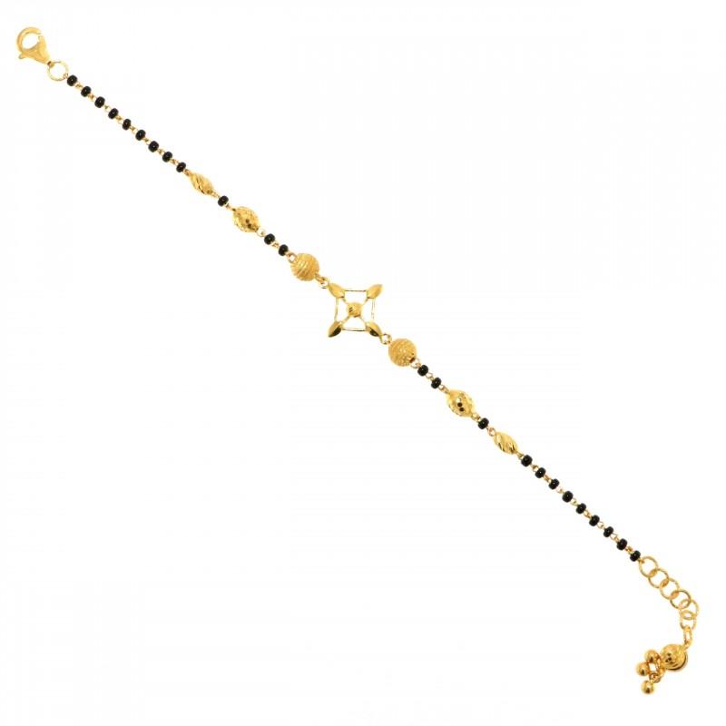 bracelets26_3_jpg_i1-1612460361.jpg