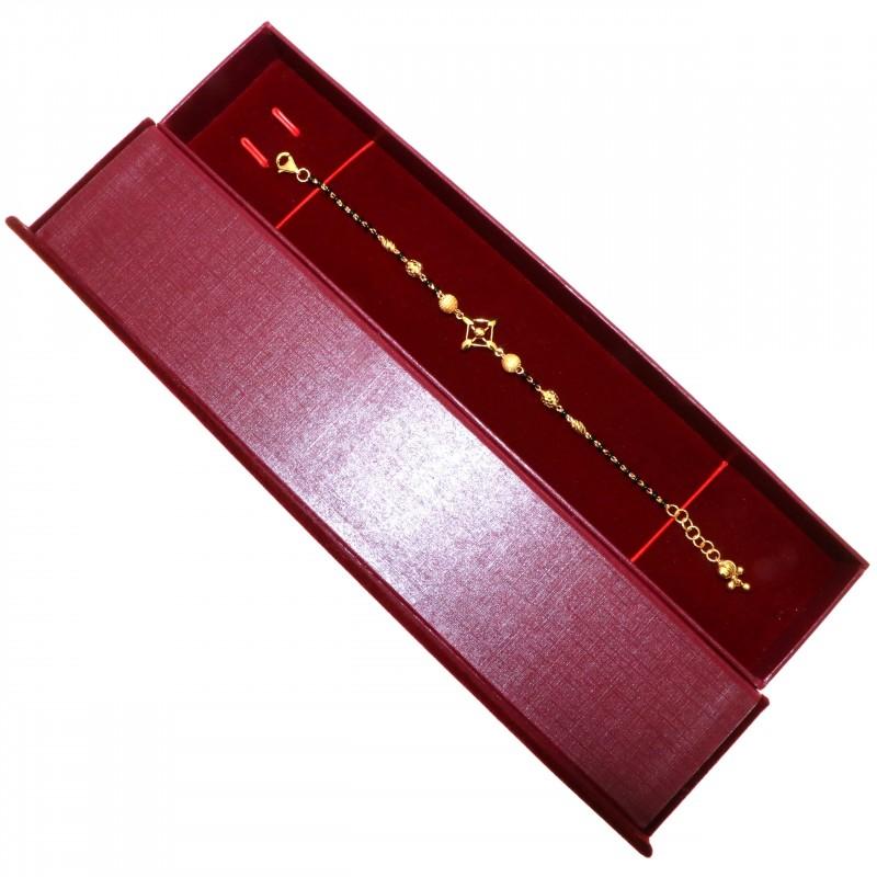 bracelets26_4_jpg_i1-1612460365.jpg