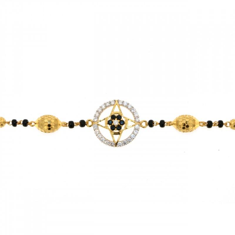 bracelets5_4_jpg_i1-1612458906.jpg