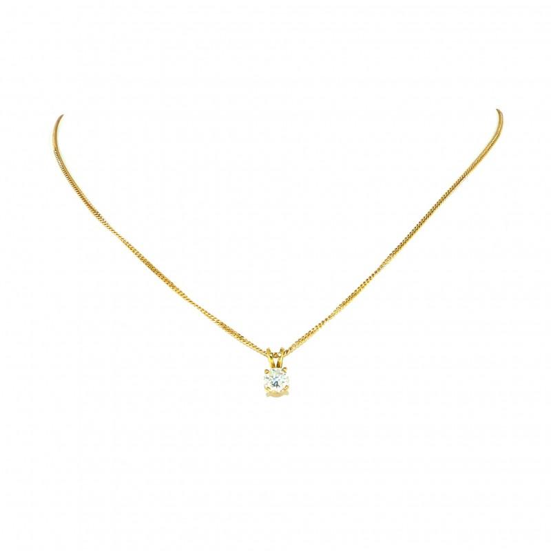 diamond_pendant1_2_jpg_i1-1607782823.jpg