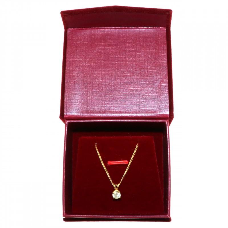 diamond_pendant1_5_jpg_i1-1607793073.jpg