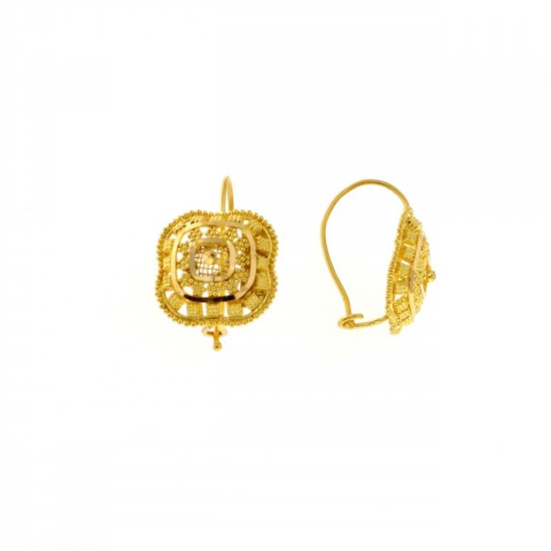 earrings2_2_jpg_i1-1593710700.jpg