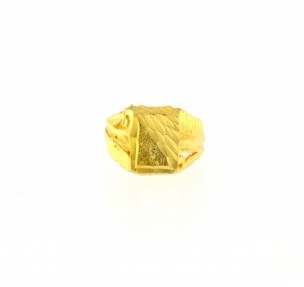 Indian Kids Ring(Pre-Owned)