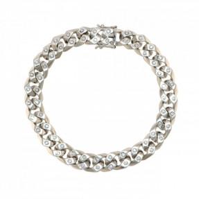 Diamond Bracelet (Pre-Owned)
