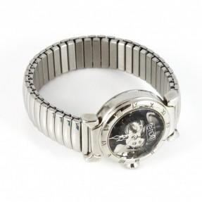 Eton Self-Wind Mechanical Watch