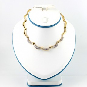 Necklace (Pre-Owned)