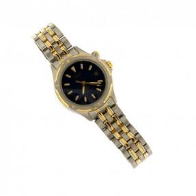 SEIKO Kinetic SQ50 5Bar Ladies Watch
