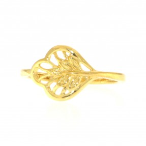 Indian/Asian Ring (Pre-Owned)