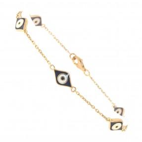 Indian/Asian Bracelet (Pre-Owned)