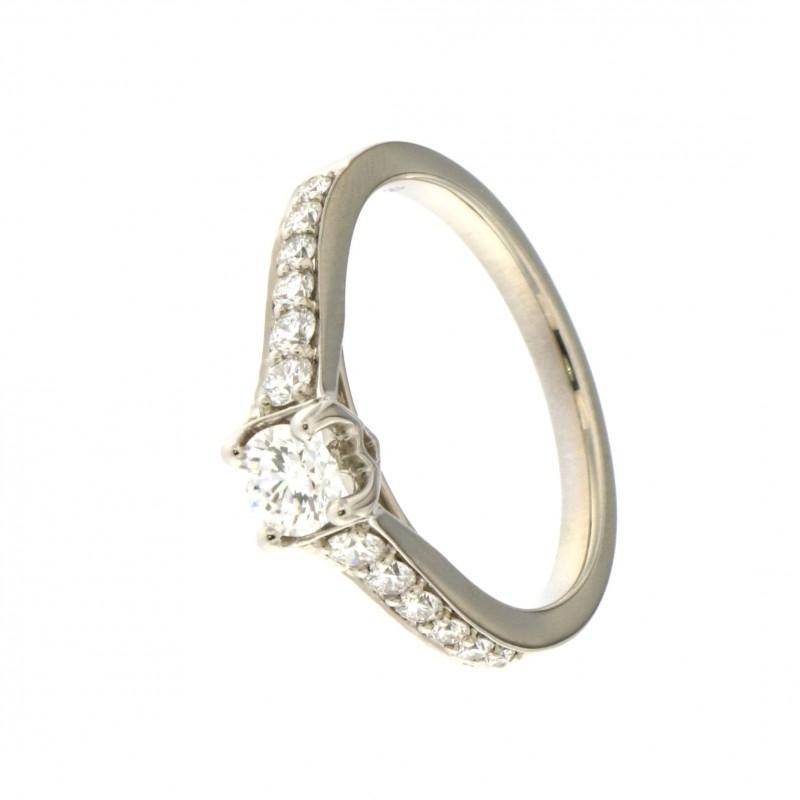 ring15a_jpg_i1-1470747707.jpg