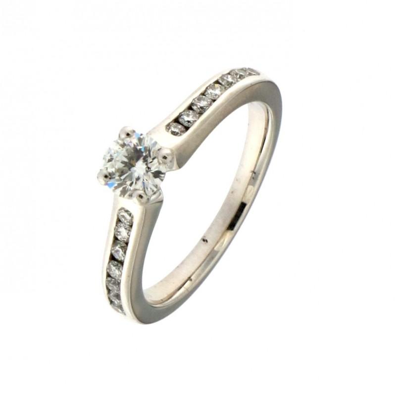 ring3_jpg_i1-1473440446.jpg