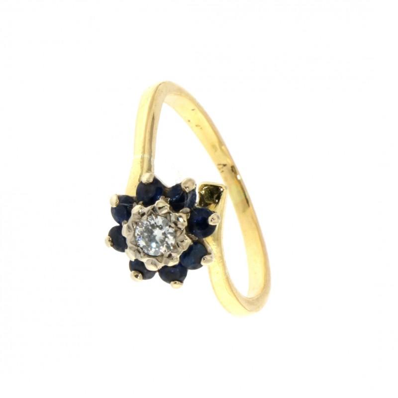 ring6_jpg_i1-1504095215.jpg